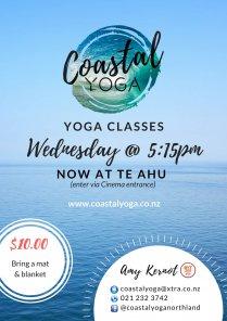 yoga-new-kaitaia-002